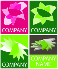 company 3