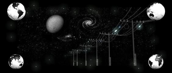 Signals II