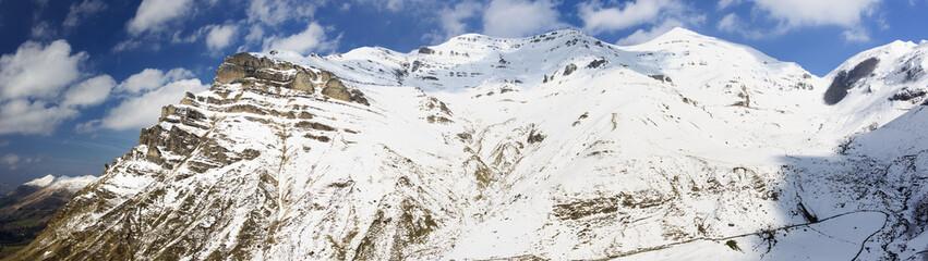 Valle del Miera (Cantabria)