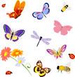 Fototapeten,insekt,vektor,abbildung,tier