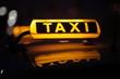 Taxi - 39200016
