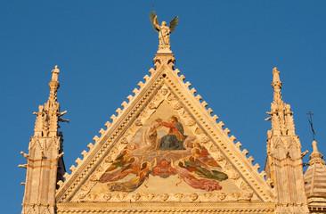 Cattedrale di Santa Maria Assunta (Siena)