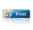 print12