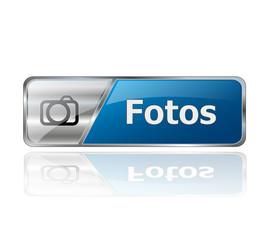 Fotos12