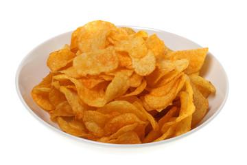 Kartoffel Chips