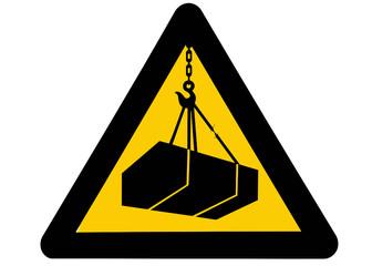 segurança, sinal