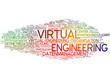Virtual Engineering