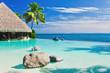 Fototapeten,ewiges leben,pool,wasser,tropisch