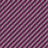 texture with gray and magenta fibers, seamless image