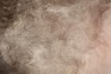 Fototapety sepia smoke background with light screen shades