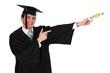 Abschluss mit Diplom