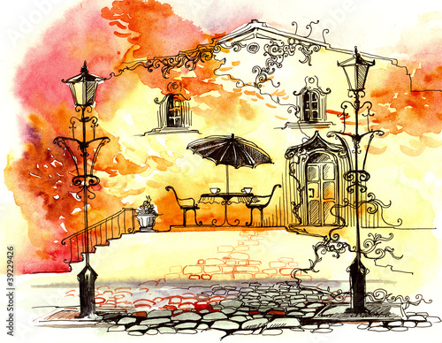 jesienne-oswietlenie-uliczne-seria-c
