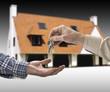 «Чёрные» риелторы: схемы обмана и защиты от них В кризисном 2009-м году Московская ассоциация риелторов признала...