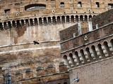 San Angelo Castle in Rome - 39235432