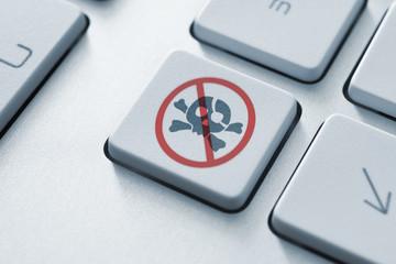Anti Piracy Key