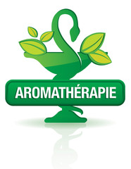 caducee bio - aromatherapie