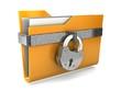 Data security.