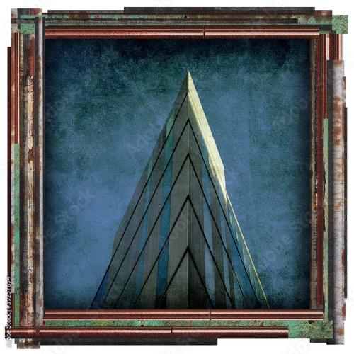 skyscraper picture