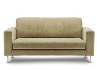 sofa armchair