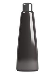 Black bottle shanpoo