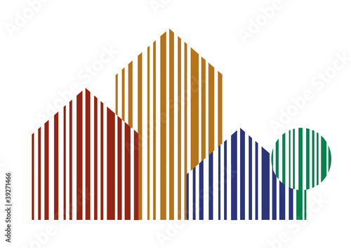 House code