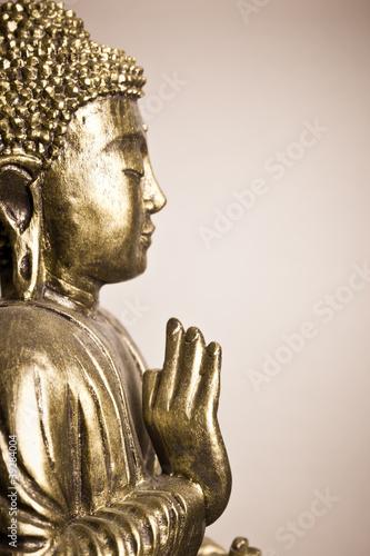 Fototapeten,buddhas,buddhismus,körper,meditation