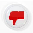 """""""Unlike"""" button"""