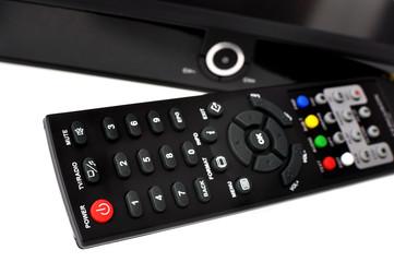 DVB-T Naziemna Telewizja Cyfrowa