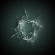 Broken Glass - 39294847