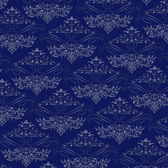 vintage pattern background