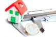 valori immobiliari