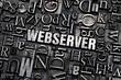 webserwer