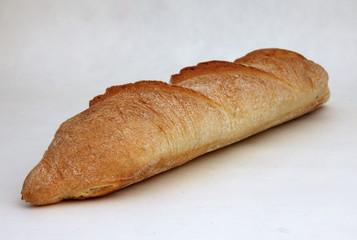 Rustikales Baguette