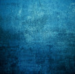 vintage ruggine blu