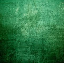 vintage ruggine verde