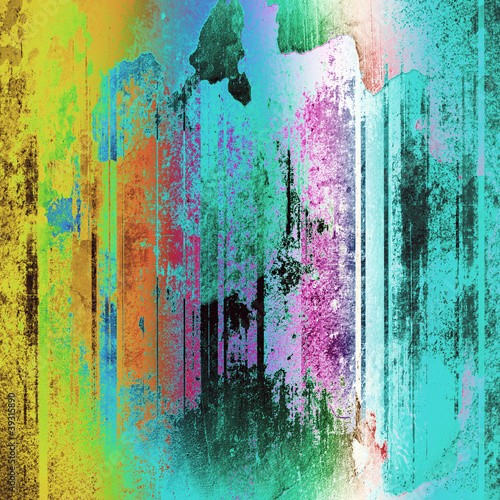 Fototapeta abstract grunge background for your text