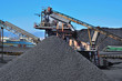 coal industry - 39319881