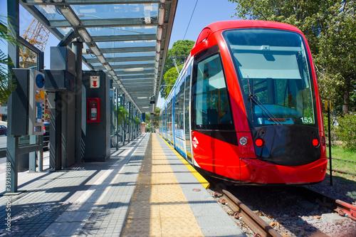 nowoczesny-tramwaj