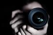 Photographer - 39322202