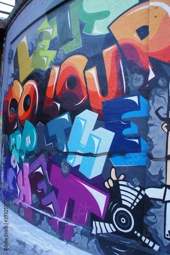 Fototapeten,graffiti,grafik,kunst,stadt