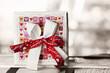 Quadro gift box