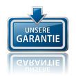 GARANTIE12