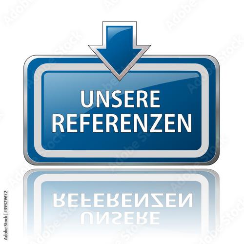 REFERENZEN12