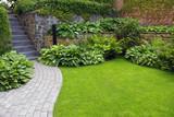 Fototapety Garden