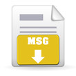 Download Button - MSG