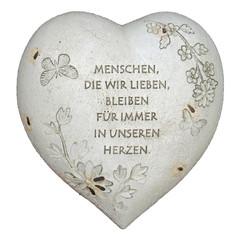 Liebes Herz