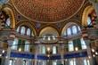 Hagia Sofia Mosque - Istanbul / Turkey