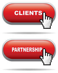 CLIENTS PARTNERSHIP ICON