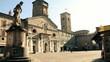 Duomo di Reggio Emiia