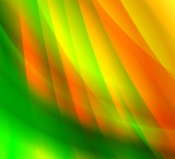 environmental concept abstract background, cover design